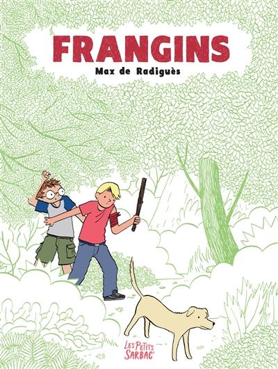 Frangins