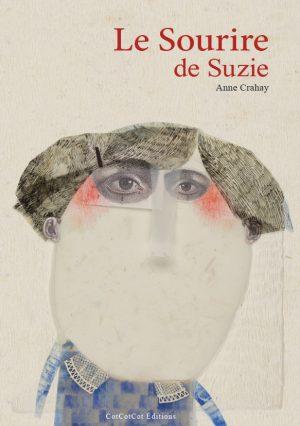 Le sourire de Suzie