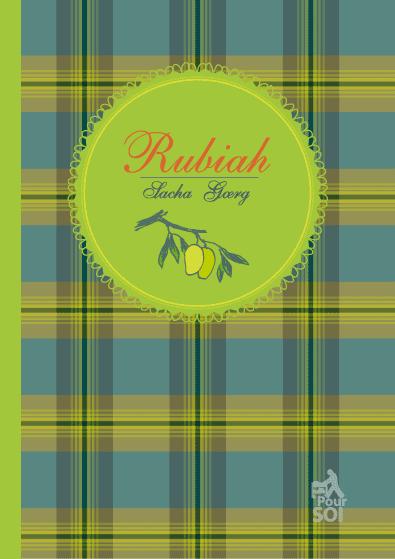 Rubiah