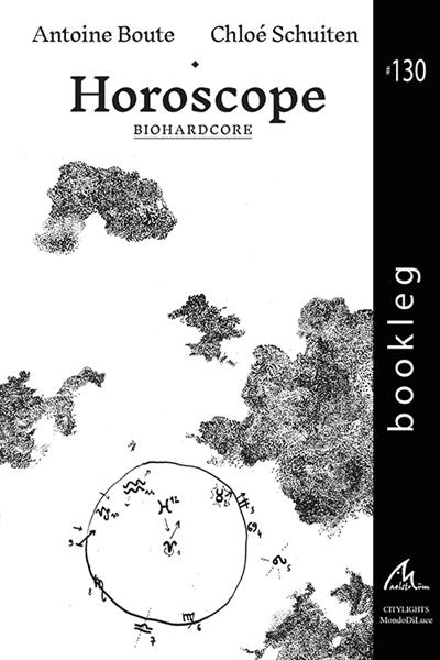 Horoscope biohardcore