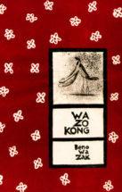Wa Zo Kong