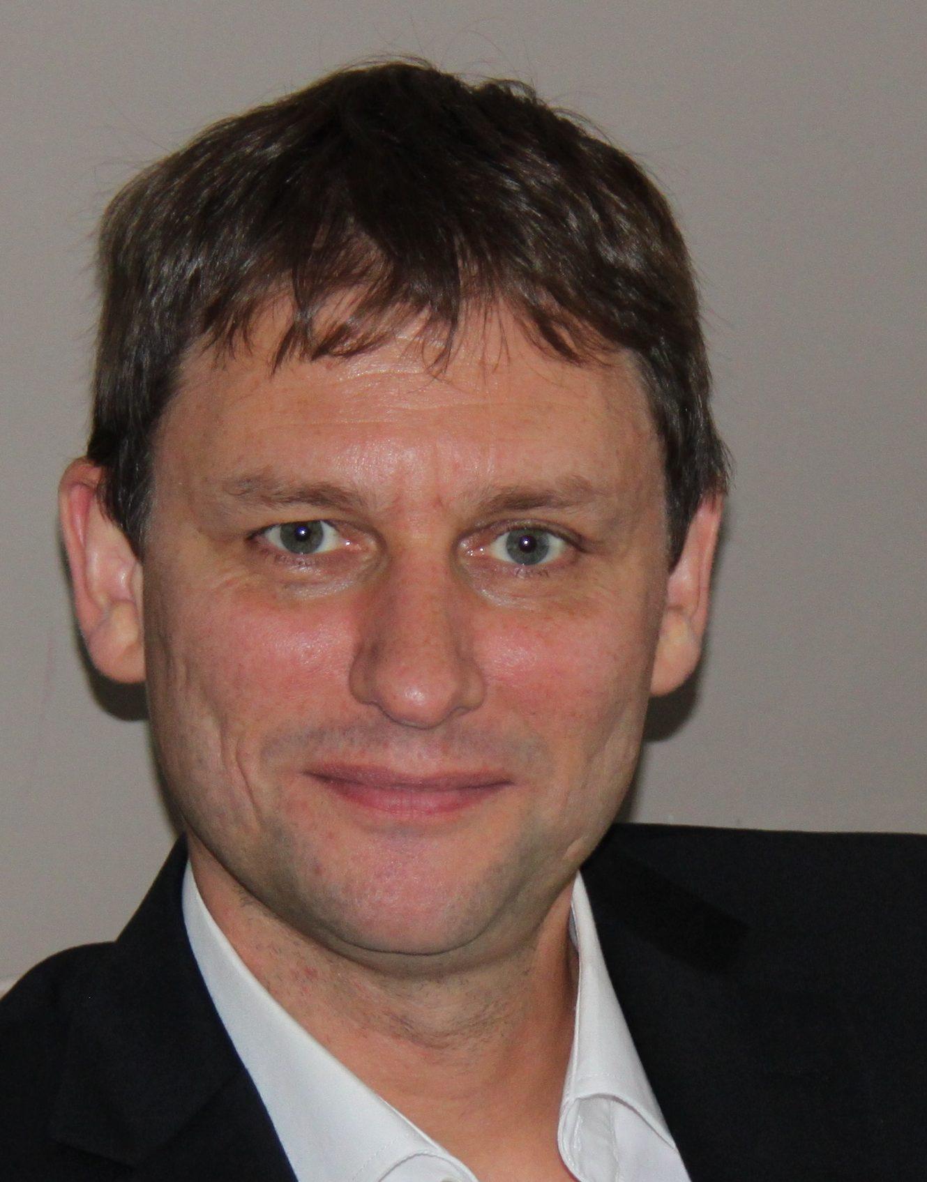 Jean-Louis Aerts