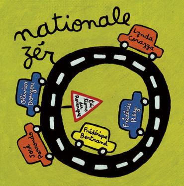 Nationale zéro