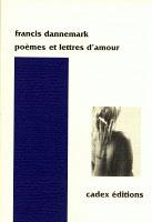 Poèmes et lettres d'amour