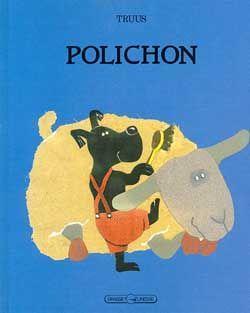 Polichon