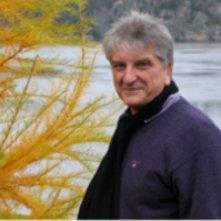Éric Clémens