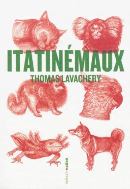 Itatinémaux