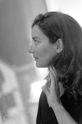 Christine Guinard