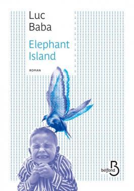 Elephant Island