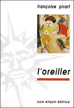 L'Oreiller