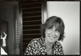 Malgorzata Dzierzawska