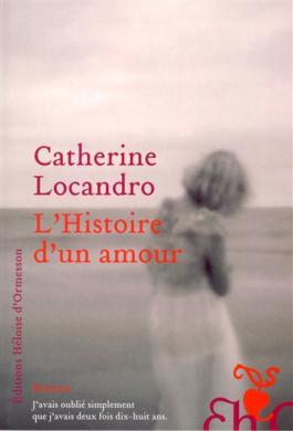 L'histoire d'un amour