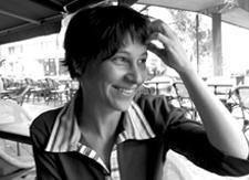 Christine Aventin