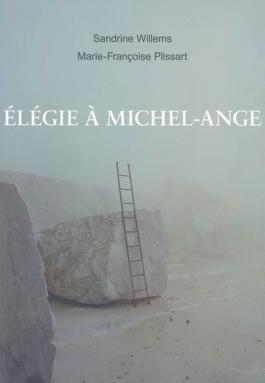 Elégie à Michel-Ange