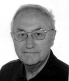 Gabriel Deblander