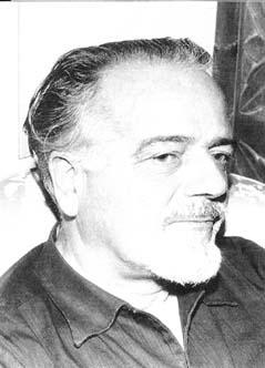 Roger Bodart