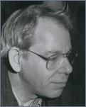 Daniel FANO