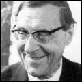 Géo Libbrecht