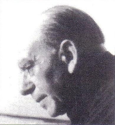 Edmond Vandercammen