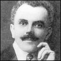 Franz Ansel