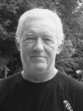 Michel Duprez