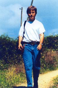 Philippe Lekeuche
