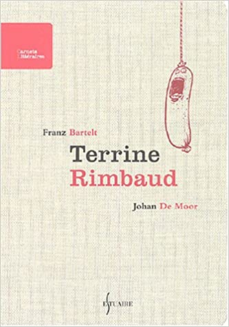 Terrine Rimbaud