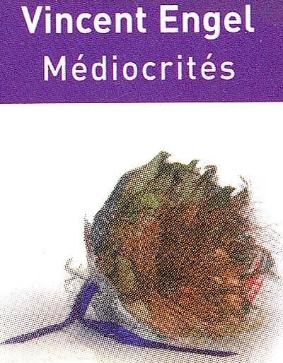 Médiocrités