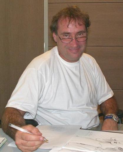 Marc-Renier Warnauts (Marc-Renier)