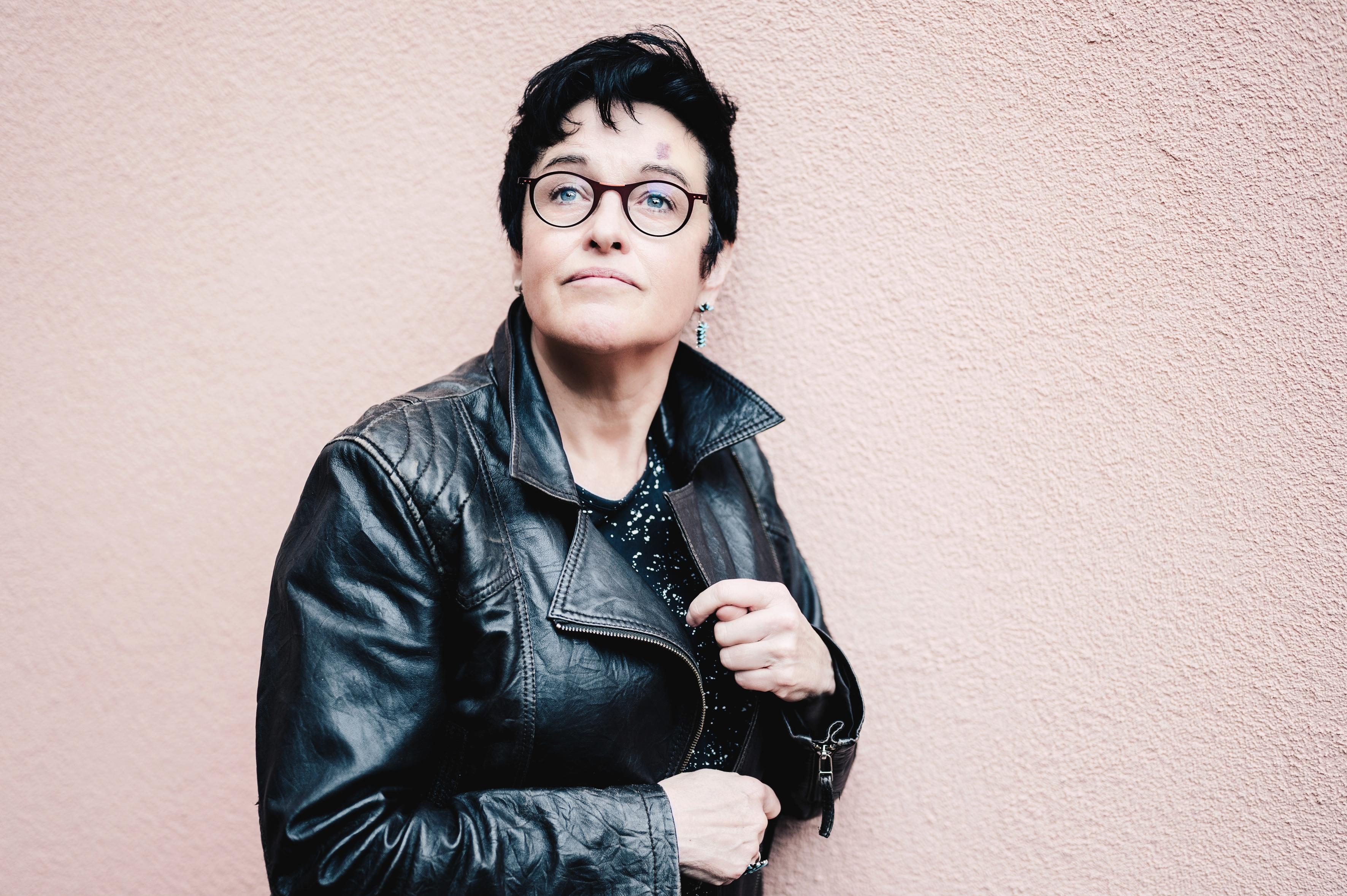 Christine Delmotte