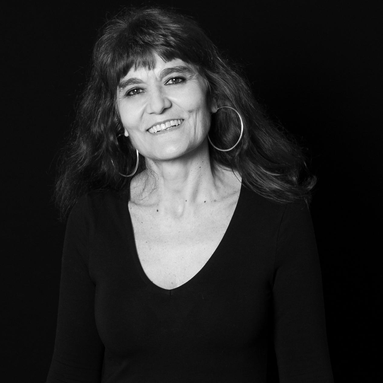 Joëlle Van Hee