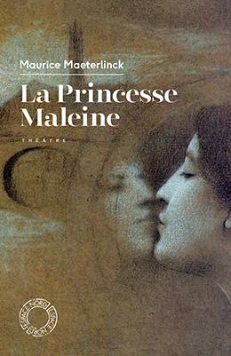 La Princesse Maleine