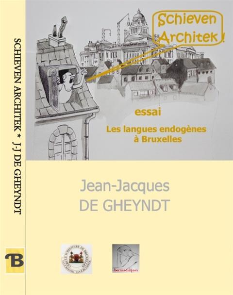 Schieven architek