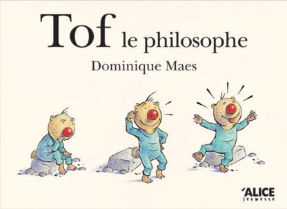 Tof le Philosophe
