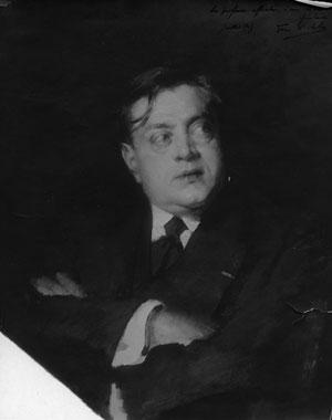 Fernand Wicheler