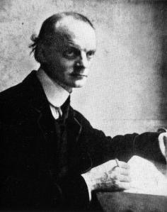 Jean de Boschère
