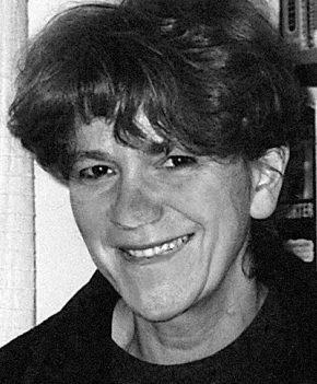 Sabine De Greef