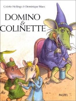 Domino et Colinette