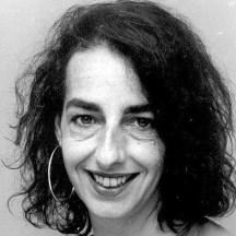 Veronika Mabardi