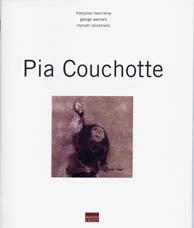 Pia Couchotte