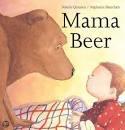 Mama Beer