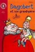 Dagobert et son grand-père