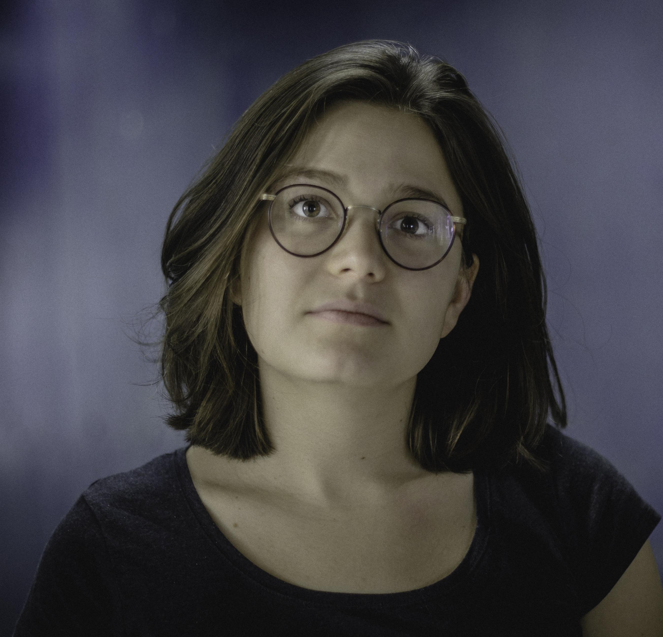 Aylin Manço