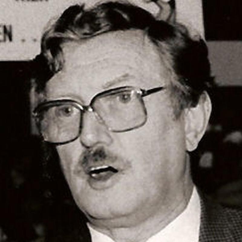 Pierre Culliford (Peyo)