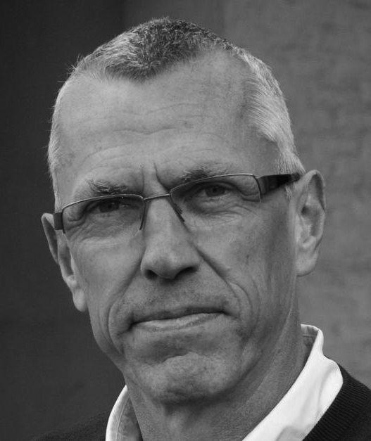Yves Vasseur