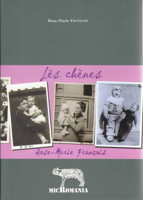Lès Chènes