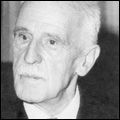Lucien Christophe