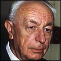 Joseph Hanse