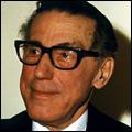 Herman Closson