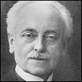 Hubert Stiernet